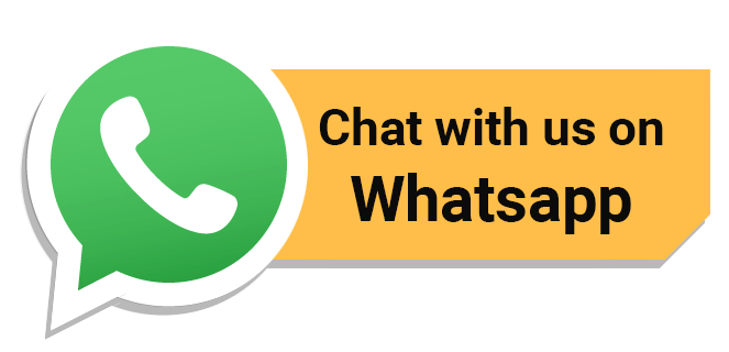 Click to WhatsApp Chat